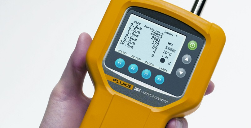 mould_counter_inspection