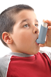 moud_asthma_ireland