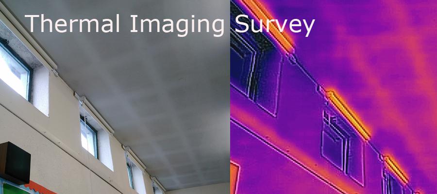 thermal-imaging-survey-school