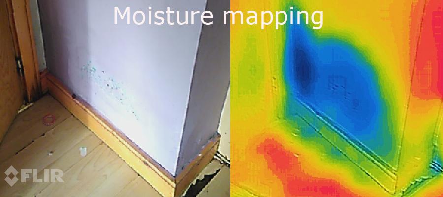moisture-mapping-testing-dublin